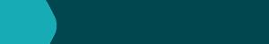 BioScience-Logo-no-slogan