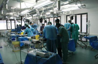 corso-surgery