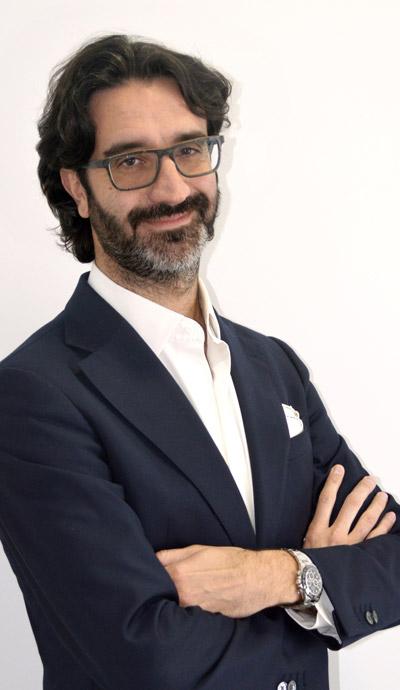 Dr. Francesco Marchetti